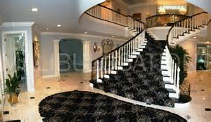 clueless cher s mansion as it turns out this is an