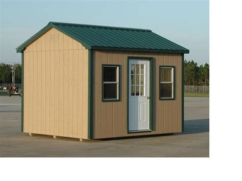 Large Sheds Prices by 17 Best Ideas About Large Sheds On Wood Shed