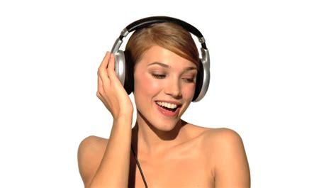 max boublil les moches une chanson dr 244 le que me chantait max boublil rjb votre