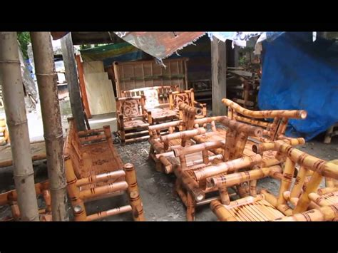 house furniture design in philippines philippine handmade bamboo and mahogany furniture here