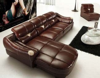 mobile leather sofa repair mobile leather sofa repair teachfamilies org