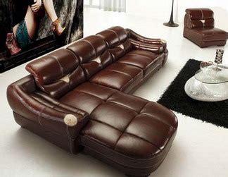 Mobile Leather Sofa Repair Mobile Leather Sofa Repair Infosofa Co