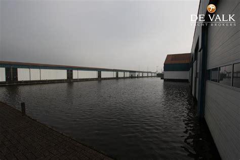 motorjacht woudsend schiphuis woudsend 18 mtr motorboot te koop