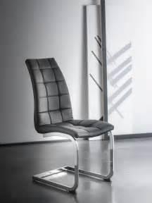 chaise de s 233 jour lugano chaise de s 233 jour pas cher