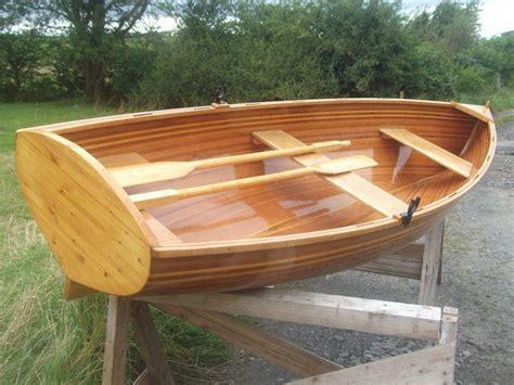 stitch glue boat archive glue and stitch canoe plans stitch and glue