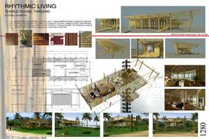Home Building Design bamboo living international bamboo building design exhibits
