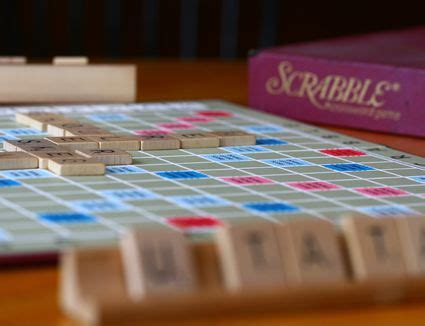 scrabble dictionary yo two letter words important scrabble words to