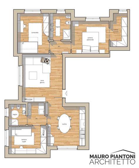 progetti di interni progetti architettura interni qn62 187 regardsdefemmes