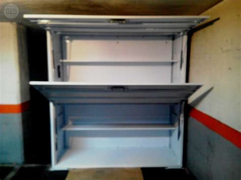 armario trastero  garajes milanuncios
