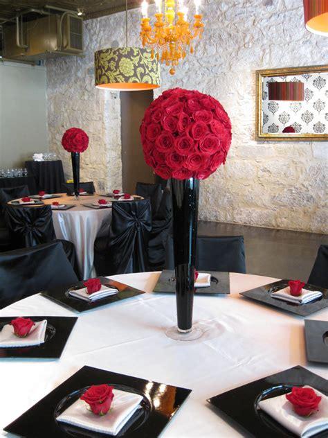 chic and elegant style alamo plants petals