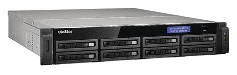 Computer Network Maintenance Tools Mp 1pk10990109b qnap network recorder 1 tb 16 ch hdmi 45mp65 vs 4116u rp pro us grainger