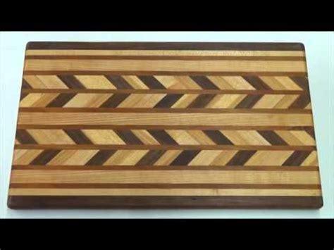 cool cutting board by burban lumberjocks com cutting board make