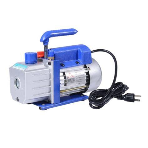Vacum Penyok Mini Vacum Lcd Pdr Tools 10 best vacuum pumps