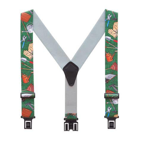 garden tools clip garden tools belt clip suspenders suspenderstore
