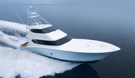 party boat fishing charters in ct search results for sport fishing boats carinteriordesign