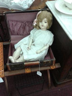 craft usa doll craft usa 1917 doll