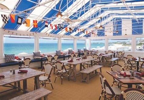 best restaurant cape cod best cape cod restaurants jaunt magazine
