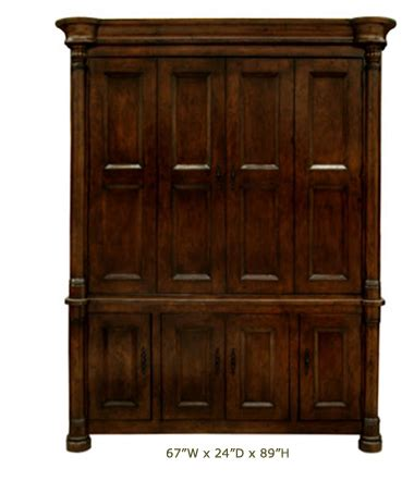 Armoire Ado 400 by كراون Crown التاج