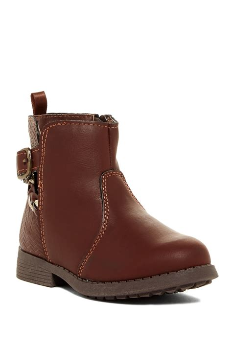oshkosh boots oshkosh boot toddler kid nordstrom rack