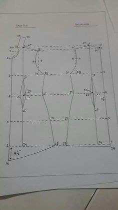 tutorial menjahit apron s u r i a cara cara jahit baju kurung moden