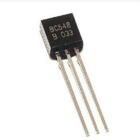 bc548 npn transistor compare prices on bc548 transistor shopping buy low price bc548 transistor at factory