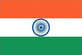 flags of the world orange white green flag of india encyclopedia britannica