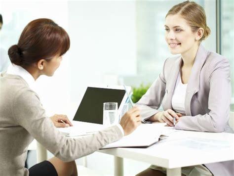 preguntas capciosas para una entrevista laboral las 5 preguntas capciosas en una entrevista de trabajo