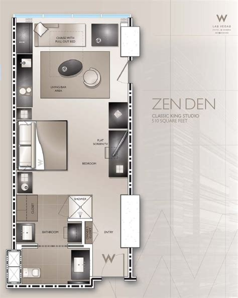 hotel room layout 1000 images about layout plan sketch on pinterest