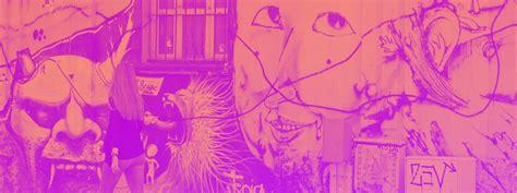 design inspiration gradient gradient duotone design inspiration muzli design