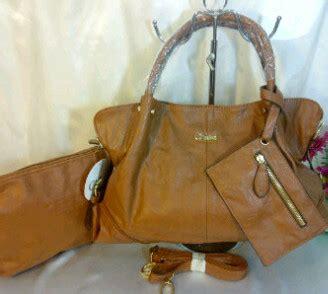Harga Tas Gucci Model Lama tas dan baju koleksi henny 31 tas branded harga murah