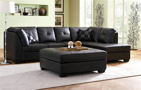 black leather sleeper sofa black sectional sleeper sofa remarkable small sectional