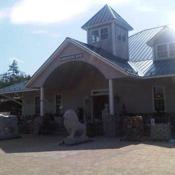 landscapers depot home garden 59 rt 125 kingston