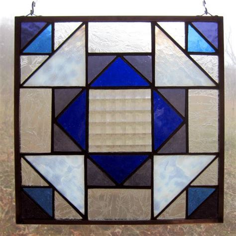 Stained Glass Patchwork Patterns - 509 best stained glass quilts patchwork images on