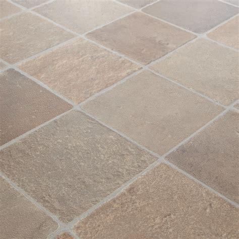 creative modern vinyl flooring idea interiordecodir com large terracotta floor tiles tile design ideas