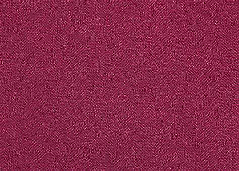 turners upholstery turner raspberry fabric ethan allen