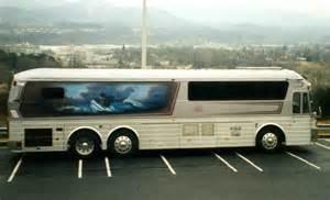 Peterbuilt tour bus autos weblog peterbilt trucks for sale page 1 of
