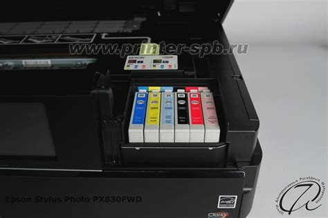 software resetter canon ip1880 resetter canon ip1880 win7 epson stylus color 640 printer