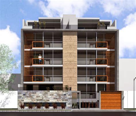 pisos de al trazza inmobiliaria trazza estudio sac 218 ltimo