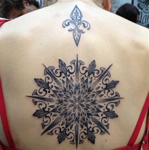 fleur de lis large on back tattooimages biz great fleur de lis pictures tattooimages biz
