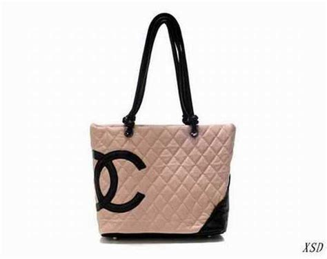 Marroco Chanel sac a coco chanel sacs chanel nouvelle collection