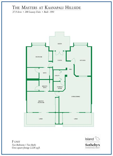 central imperial floor plan 100 central imperial floor plan imperial gates