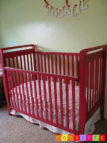 how to make baby crib more comfortable momsters parenting n all the jazz top 10 cot designs
