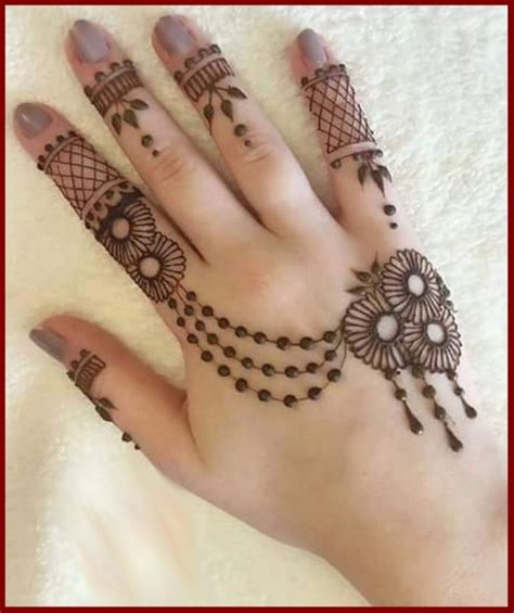 mehndi designs 17 indian parenting amp motherhood blogger