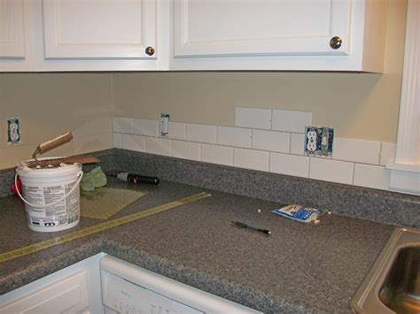 easy to install backsplashes for kitchens image design pictures tile backsplashes for kitchens pictures