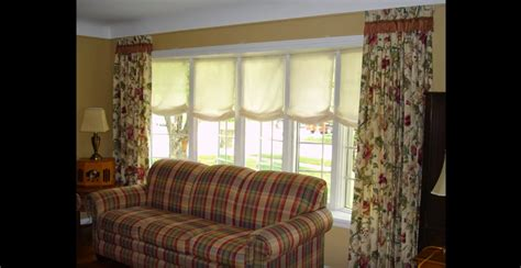 window coverings bay window window coverings for bay windows bay window curtains