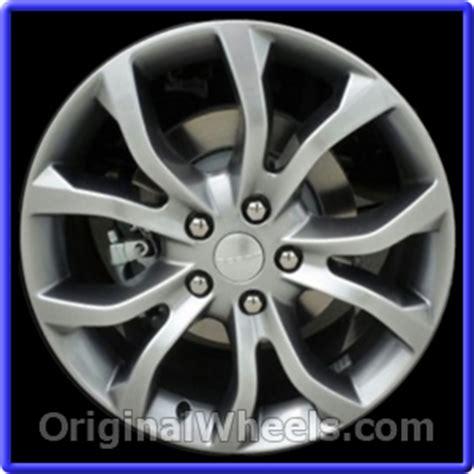 dodge durango bolt pattern 2016 dodge durango rims 2016 dodge durango wheels at