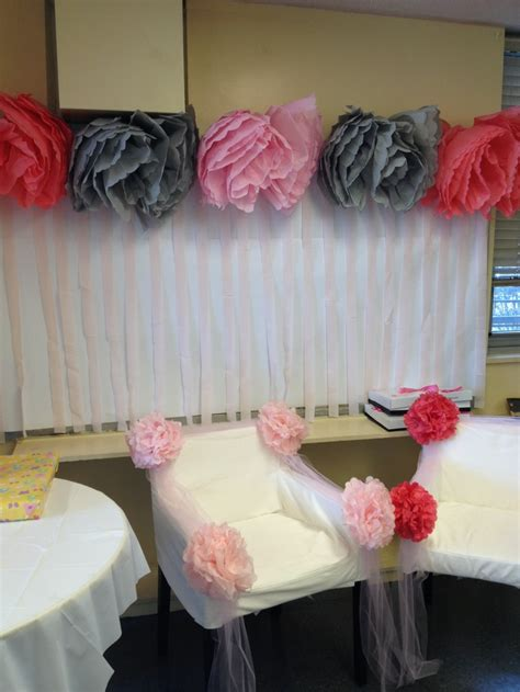 modern baby shower chair ideas 43 best images about baby shower chairs on