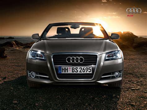 Audi A3 Sportback Preisliste by Audi A3 Sportback Preisliste Verbrauch Und Technische