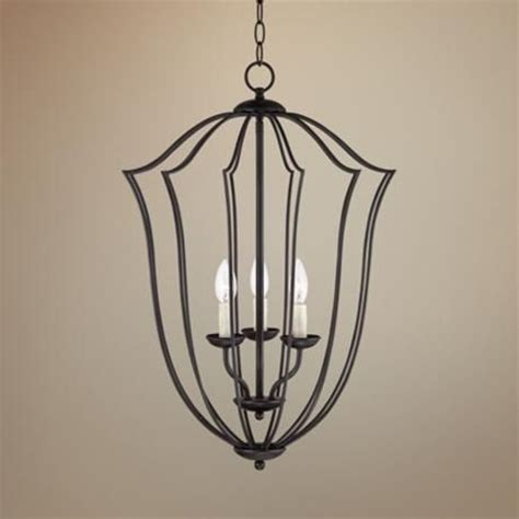 Foyer Chandeliers Clearance foyer chandelier products and foyers on