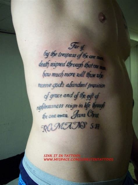best writing style for tattoos writing styles numbers